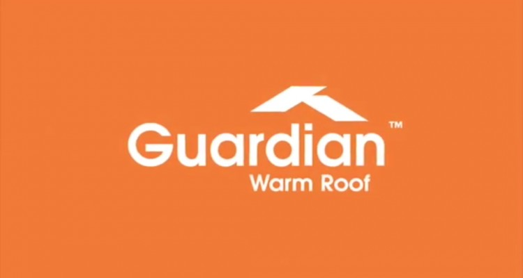 guardian-warm-roof-logo