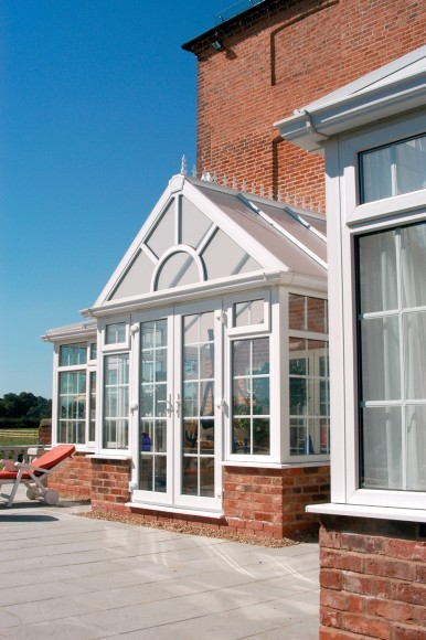 Eurocell_Gable-Ended-Conservatories_Images_4