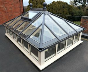 roof-lantern-Heath