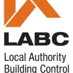 Local Authority Building Control - Logo