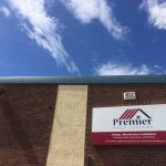 Premier Roof Systems - New Factory (10)-min