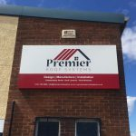 Premier Roof Systems - New Factory (11)-min