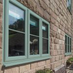 upvc-casement-windows-6