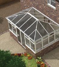 guardian-warm-roof-edwardian
