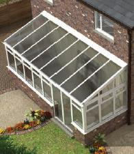 guardian-warm-roof-lean-to