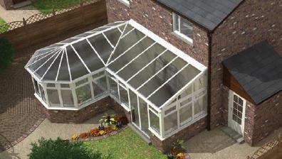 guardian-warm-roof-p-shape