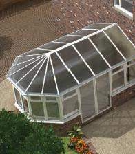 guardian-warm-roof-victorian