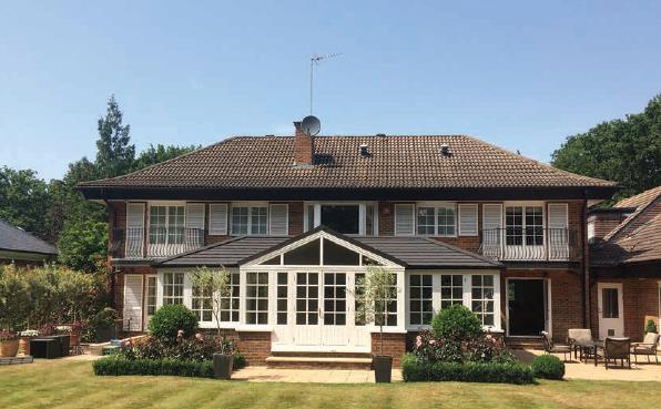 guardian-warm-roof