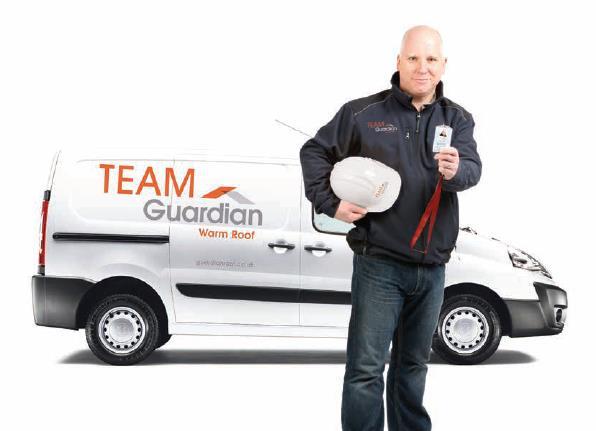 team-guardian