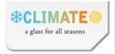 Climate Glass