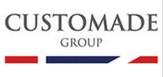 Customade Group