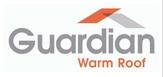 Guardian Warm Room