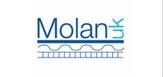 Molan UK