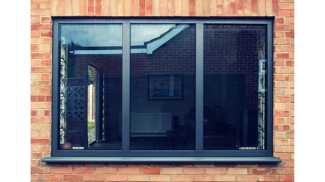 Casement Upvc Aluminium Windows Installation And Suppliers
