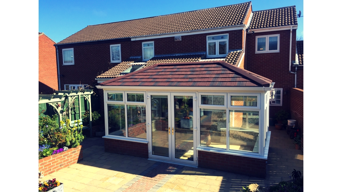 Conservatory Roofs Suppliers Conservatory Roof Systems Premier Roof Systems