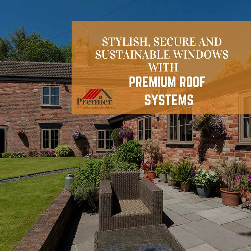 How To Find The Best Aluminium Window Suppliers Near Me
