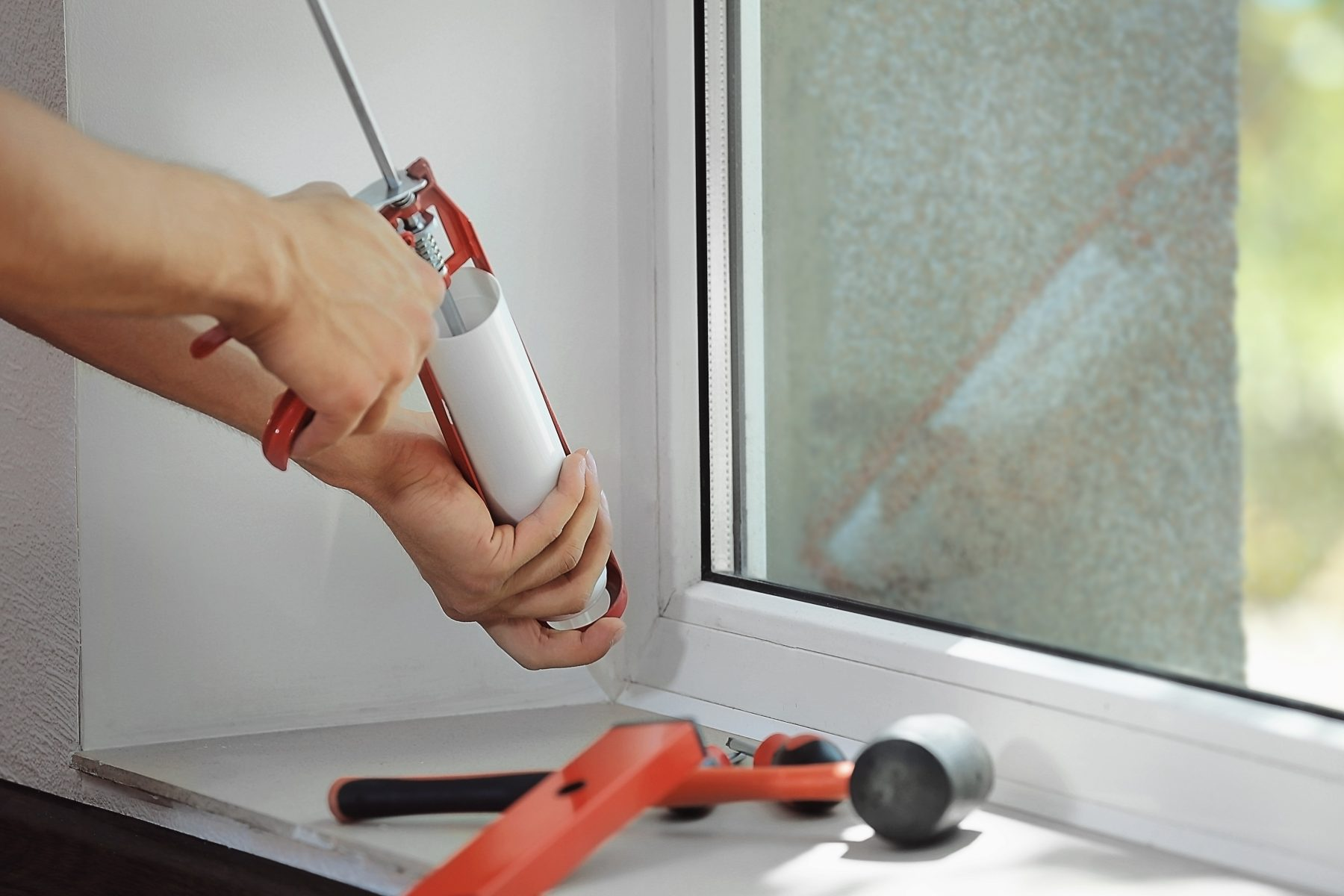 Upvc Window Installation Guide For Customers Premier