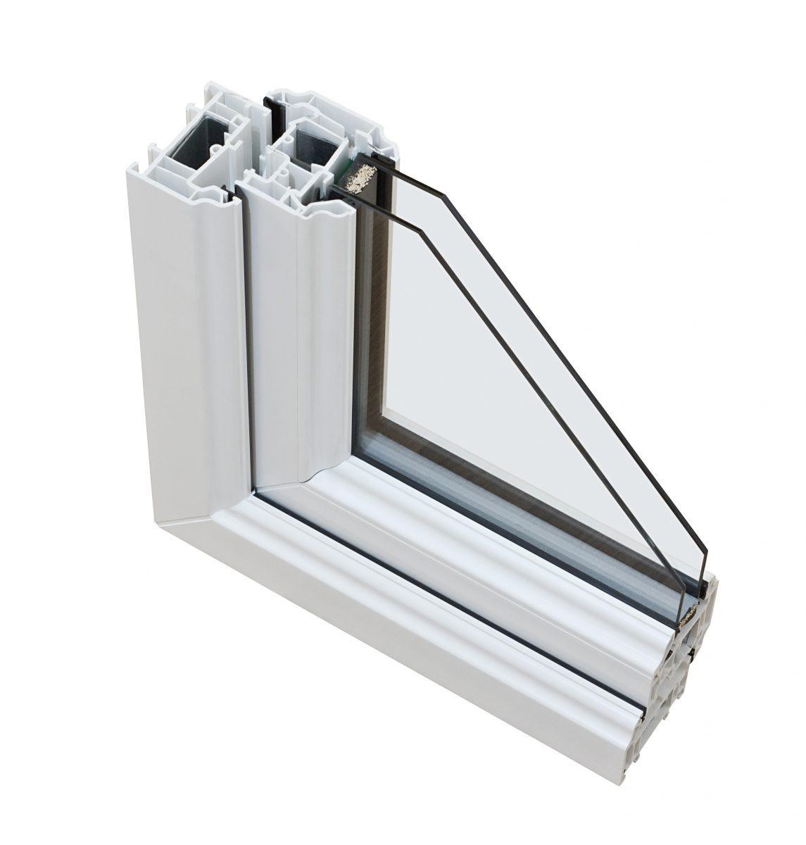 How Do Double Glazed Windows Work Premier Roof Systems